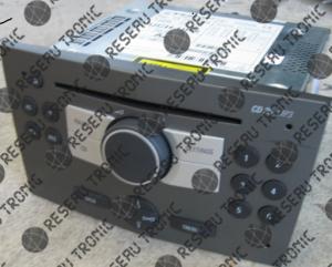 cd30-1