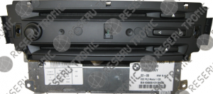 e60-serie-5-ccc