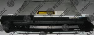 e60-serie-5