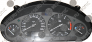 tableau-de-bord-bmw-e39-serie-5